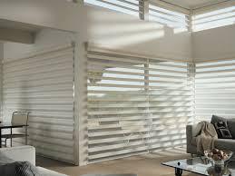 Window Treatments Sale - blinds u0026 shades for bay and corner windows innovative window