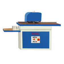 Woodworking Machinery Manufacturers In Ahmedabad by Wood Working Machines In Ahmedabad Gujarat Woodworking Machine
