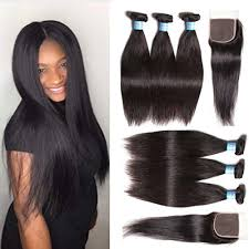 real human hair extensions snagshout klaiyi hair silky hair weave 3