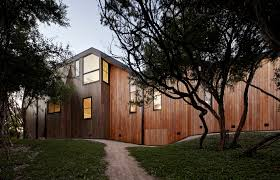 Home Design And Renovation Show Victoria by Bkk Architects Office Archdaily