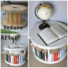 diy recycled home decor corner bench kitchen table with storage the best diy upcycled