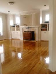 Fix Hardwood Floor Scratches - flooring ideas what is an engineered hardwood floor bona
