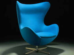 Why The UK Replica Furniture Market Is About To Be Hit By New - Designer chairs replica