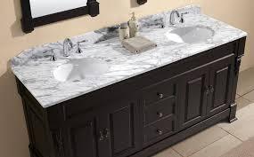 Lowes Vanity Sale Bathroom Shop Vanity Tops At Lowes Discount Vanities With J Double