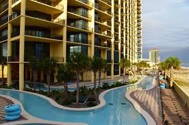 Comfort Inn Phoenix West Phoenix Condominiums Brett Robinson U0027s Phoenix Condos