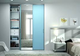 armoire miroir chambre armoire miroir chambre armoire miroir chambre pour une chambre