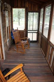 screening a hardwood floor 46 best screened in porches u003c3 images on pinterest porch ideas
