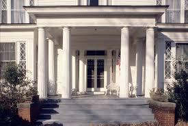 24 wonderful house front portico design house plans 3006