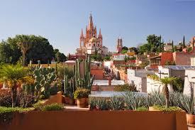 mexcity tours san miguel de allenge guanajuato u0026 tequila
