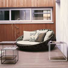 Patio Chair Designs Modern Home Decor With Wooden Patio Decorating Ideas And Sleek