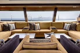 Boat Interior Design Ideas Brucallcom - Boat interior design ideas