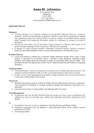 Health Education Resume Sociology Resume Free Resume Example And Writing Download