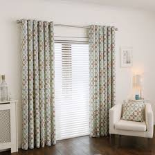 Duck Egg Blue Blackout Curtains Buy Tangiers Duck Egg Eyelet Curtains Online Home Focus At Hickeys