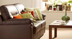 buying living room furniture style south sea pacifica living room furniture sets pool table in