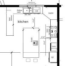 Design Kitchen Tool by Kitchen Design Layout Tool Kitchens Design