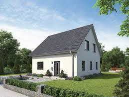 Massivhaus Schaum Massivhaus Haustyp Klassik 112