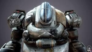 helmet design game game design clazroom