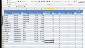 Free Excel Sales Tracking Template Sle Sales Tracking Weekly Sales Report Template Sle Sales