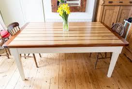 Kitchen Furniture Calgary Island Custom Kitchen Table Custom Dining Room Table Gamble