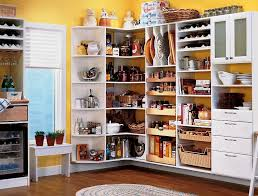 open kitchen shelving ideas creative kitchen shelving ideas photos