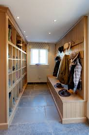 cabinet for shoes and coats alcove for coats and shoes off entrance hall project boot and