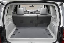 2012 jeep liberty jet limited edition review 2012 jeep liberty review specs pictures price mpg
