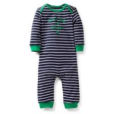 st patricks day baby clothes thereviewsquad com