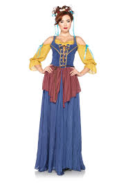 women u0027s renaissance wench costume wench costume costumes and