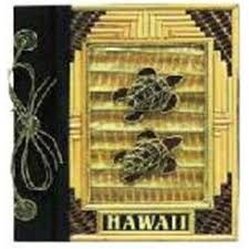 hawaii photo album home accessories home decor photo albums buns of