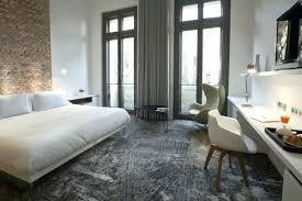 moquette epaisse chambre moquette epaisse chambre la moquette dans une chambre moquette