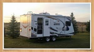 Ohio travel campers images Lance travel trailer rvs for sale jpg