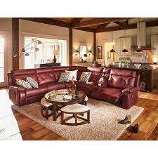 Small Chairs For Living Room Furniture Great Living Room Furniture Value City Furniture