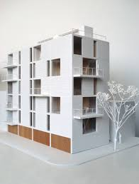 Ingrid Siliakus by Alfonso Reyes 200 Ambrosi I Etchegaray Architecture Drawing