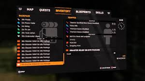 dying light playstation 4 dying light cheats ps4 youtube