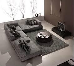 Sectional Sofa Living Room Fancy Modern Sofas For Living Room 25 Best Modern Sofa Trending