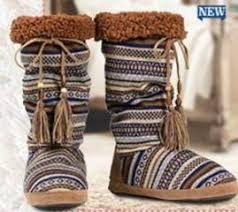 s knit boots size 12 1089 best arrivals images on
