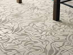 Patio Concrete Tiles 37 Best Patterned Tiles Images On Pinterest Concrete Tiles