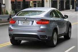 2011 bmw x6 m specs bmw car 2011 2011 bmw x6 specs