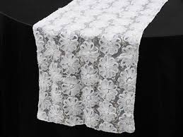 fabric for table runners wedding 23 best shabby chic farm wedding fun images on pinterest