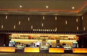 film bioskop hari ini di twenty one jadwal film dan harga tiket bioskop daan mogot xxi jakarta hari ini