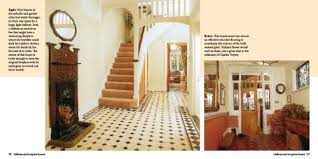 edwardian home interiors edwardian house style hilary hockman 9780715327807