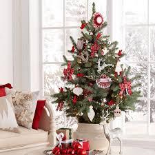 swedish christmas decorations 48 swedish christmas decorating ideas hello lovely