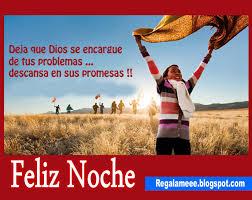 imagenes religiosas para desear feliz noche feliz noche buenas noches hermosas tarjetas cristianas para desear