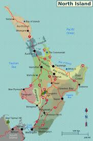 Solomon Islands Map 128 Best Maps Images On Pinterest Fiji Islands Places And