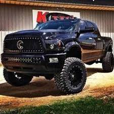sterling dodge truck 147 best t is for truck images on lifted trucks