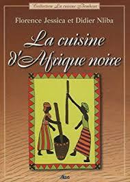 cuisine actuelle de l afrique amazon fr cuisine actuelle de l afrique alexandre