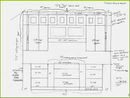 average height of kitchen cabinets standard kitchen cabinet height awesome average height kitchen