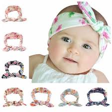 baby headwrap aliexpress buy new handmade baby top knot headbands fashion