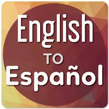 english to spanish translation android apps on google play