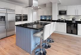 modern kitchen island stools wonderful kitchen island counter stools houzz of for gregorsnell